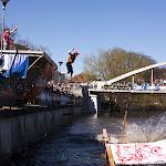 01.05.12 Tartu Kevadpäevad 2012 - Karsumm - AS20120501TKP_V066.JPG