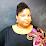Shydonna Tossie's profile photo