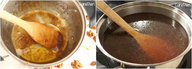 6-7-Nous caramelitzades cuinadiari-6