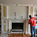 Tidewater-Virginia-Marshall-Living-Room-Remodeling2.jpg