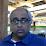 Balaji Vajjala's profile photo
