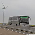 Bussen richting de Kuip  (A27 Almere) (54).jpg