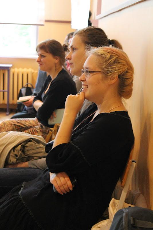 Citi studentu Jāņi 2015, Rencēni - IMG_8419.JPG