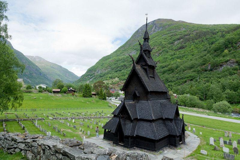 borgund-stave-church-3