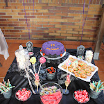 candy bar halloween (11).JPG