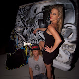 HO shoot with Sarah Roden - DSCF1238.jpg