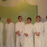 Chrzest wiary 2010 - 149779_1466878108386_1126550384_31086340_4779858_n.jpg