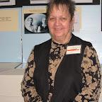 Doris McDermott