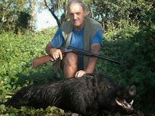 wild_boar_hunting_14L.jpg