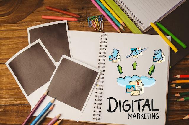 Kursus Online Atau Belajar Online hanya di BabaStudio Belajar Bebas dan Dimana Saja ya Belajar Online BabaStudio dong