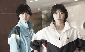 doona-bae-and-ji-won-ha-in-ko-ri-a-(2012)