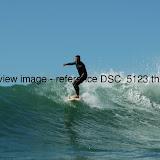 DSC_5123.thumb.jpg