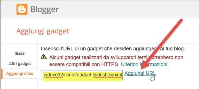 gadget-slideshow