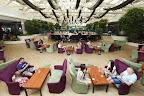 Фото 9 Washington Resort Hotel