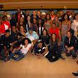 KiKi Shepards 7th Annual Celebrity Bowling Challenge - Kiki%2BShepard%2BCeleb%2BGroup%2BShot_CBC%2B2010.jpg