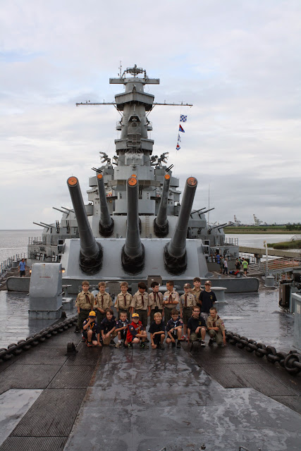 USS Alabama 2014 - IMG_5963.JPG