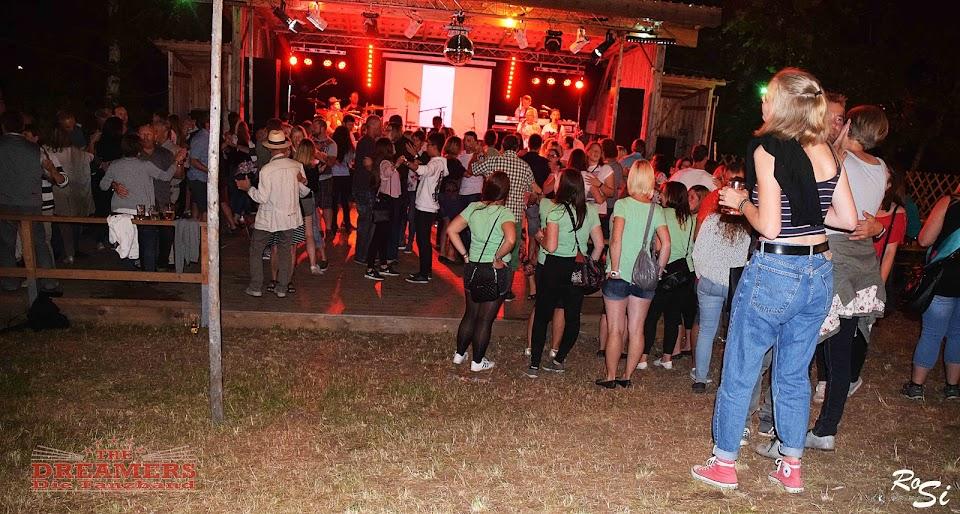 Bergfest Grosswolfgers Web (109 von 111).JPG