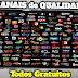 BAIXAR APK p/ ANDROID • TV com Tudo LIBERADO pra Celulares  e TV BOX | Qualidade HD