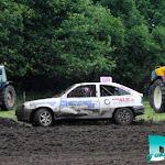 Autocross%2520Yde%2520022.jpg