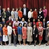 Ushers-ministers-readers - IMG_3041.JPG