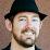Todd Donahue's profile photo