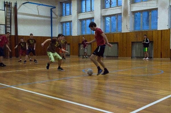 Fodbal_13_priebeh_030