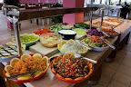 Фото 12 Larissa Park Beldibi Hotel