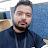 Md Mahtab ansari avatar image