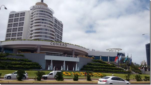 conrad-hotel-resort-casino-punta-del-este