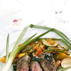 restaurant-image-6: