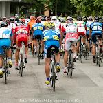 2014.05.30 Tour Of Estonia - AS20140531TOE_464S.JPG