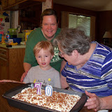 Moms 70th Birthday and Labor Day - 117_0097.JPG