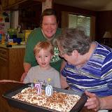 Moms 70th Birthday and Labor Day - 117_0097.JPG