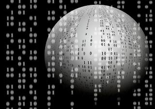Cara Mengganti IP Address