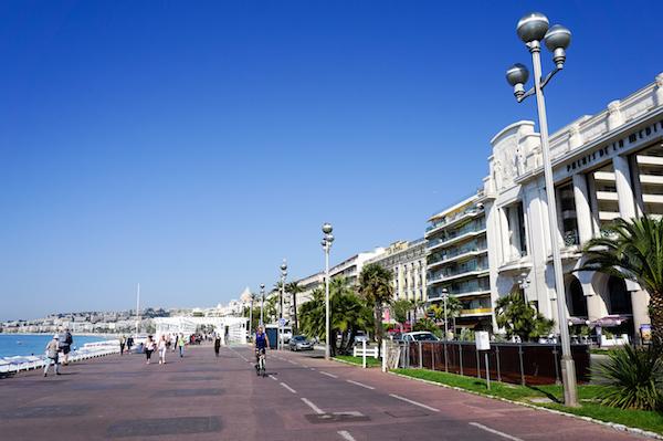 photo 201505 Nice Promenade-17_zpsdjvsr2rq.jpg