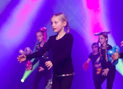 Han Balk Agios Dance In 2012-20121110-156.jpg