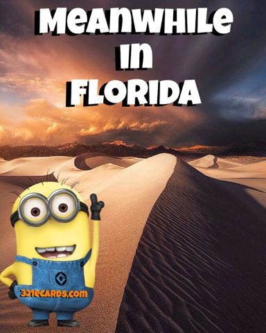 Quotes About Florida Inspiration 48 Best Minion Quotes Love Life Relationship Sayings With