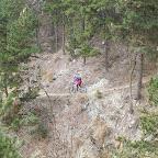Vinschgau Trails jagdhof.com (53).JPG