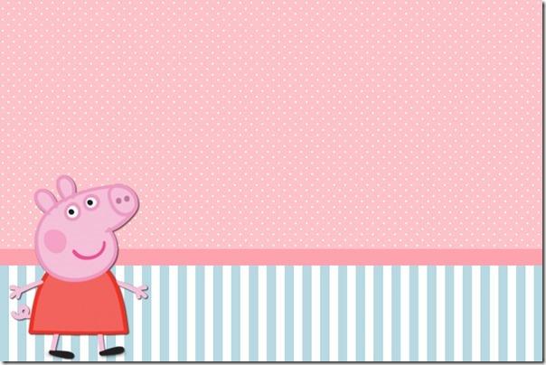 peppa pig 4 (13)