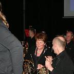 Concert 29 maart 2008 156.jpg