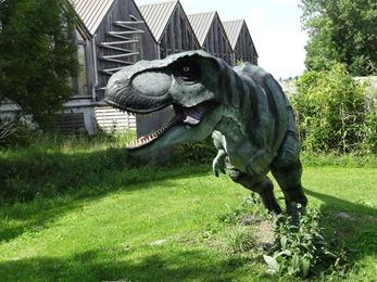 2017.08.07-054 tyrannosaure