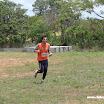 2012-CCO-1aEtapa-ClubedoVaqueiro-113.jpg