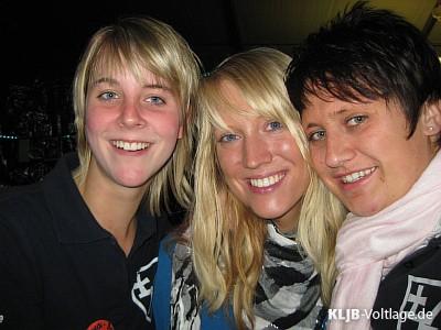 Erntedankfest 2008 Tag2 - -tn-IMG_0750-kl.jpg