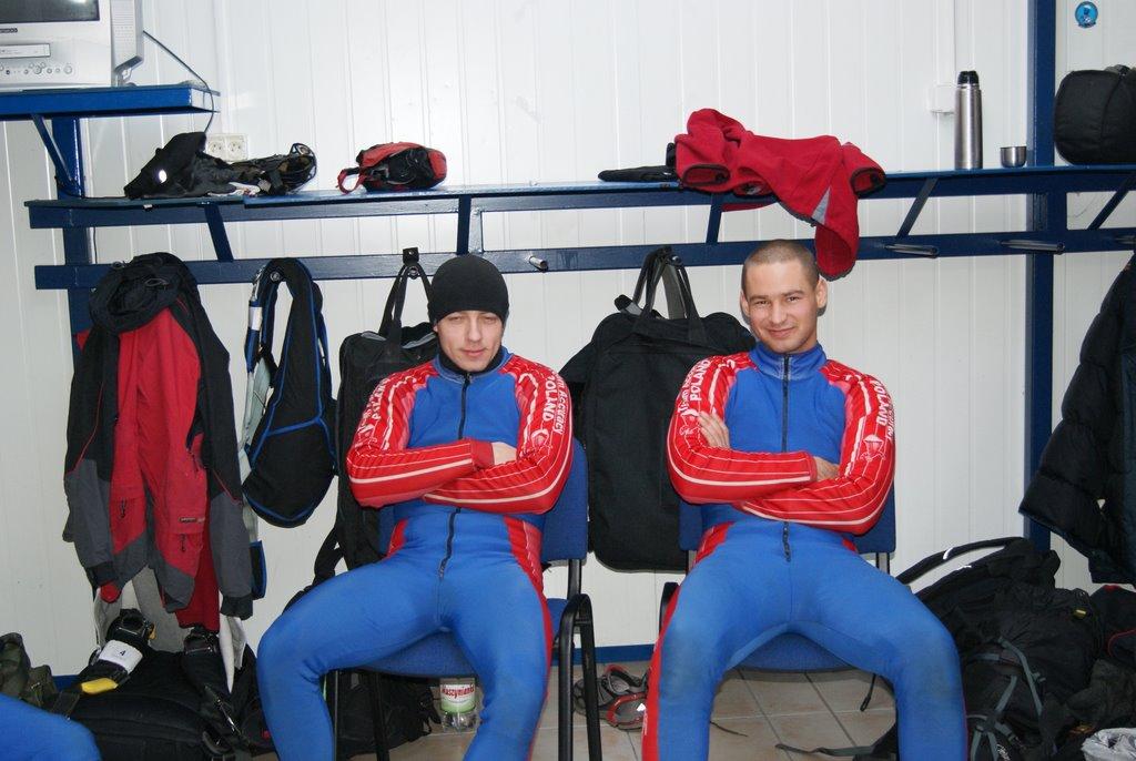 Michałków - 4-5.12.2010 - DSC01463.JPG