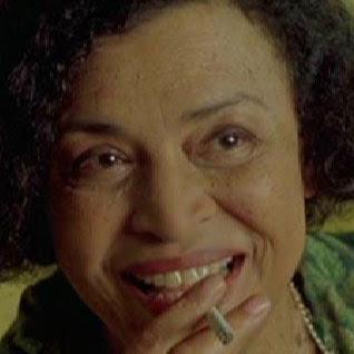 Joan Doe