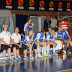 Baloncesto femenino Selicones España-Finlandia 2013 240520137361.jpg