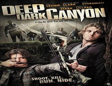 فيلم Deep Dark Canyon