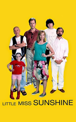 Little Miss Sunshine (2006) BluRay 720p HD Watch Online, Download Full Movie For Free
