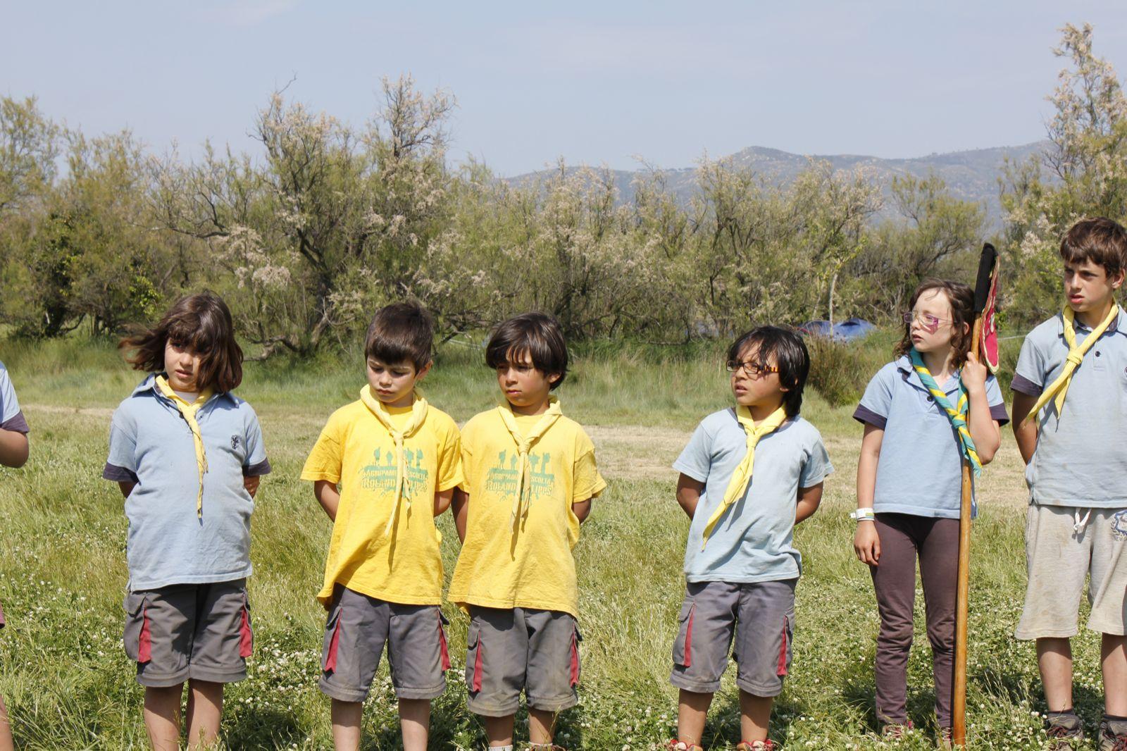 Campaments de Primavera de tot lAgrupament 2011 - _MG_3331.JPG