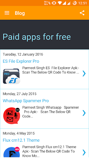 Download Whatsapp Spammer Pro Apk - NYC